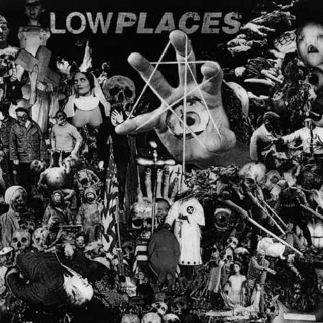 Low Places