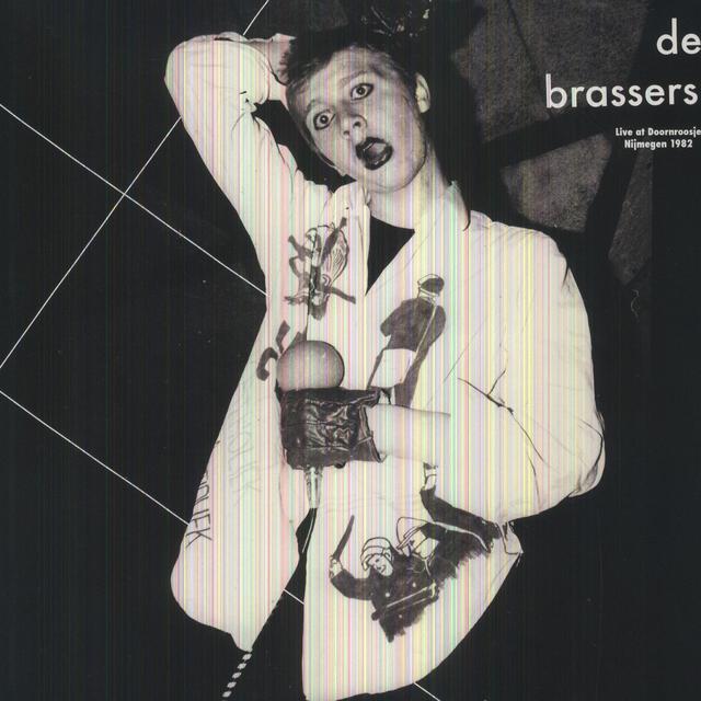 De Brassers