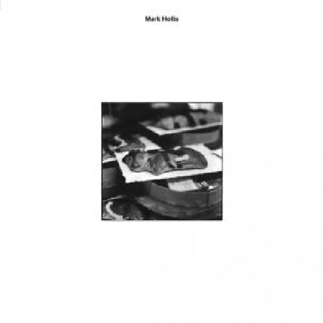 Brian Eno merch