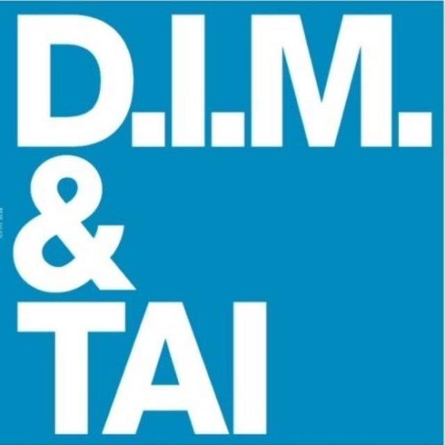 Dim & Tai