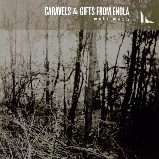 Gifts From Enola/Caravels