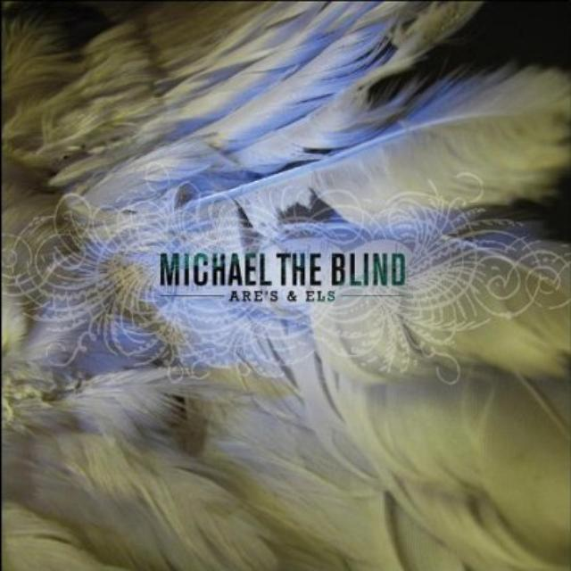 Michael The Blind