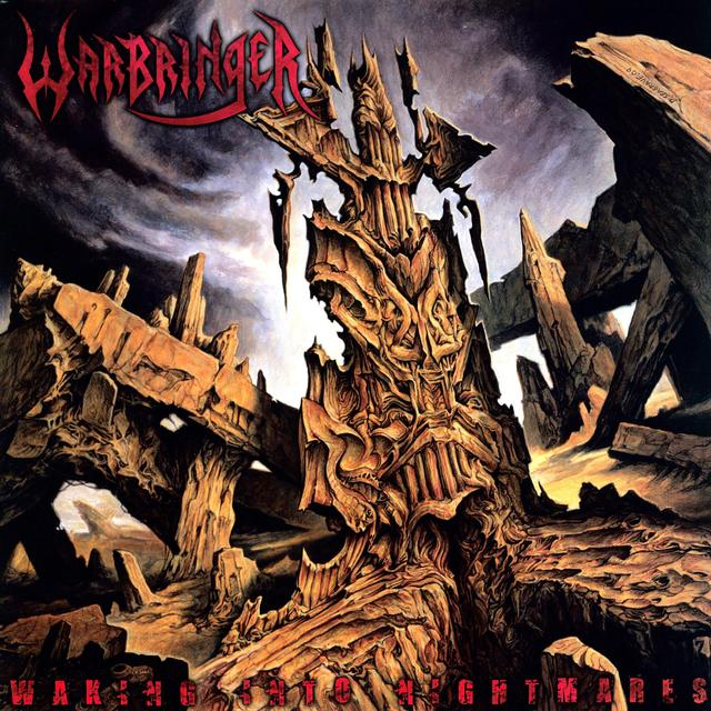 Warbeast merch
