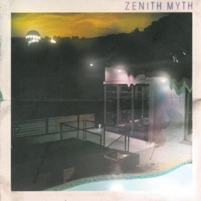 Zenith Myth