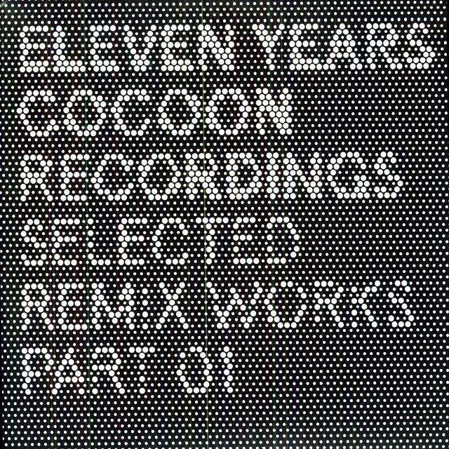 Eleven Years Cocoon / Various