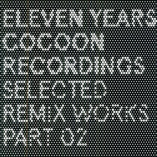 Eleven Years Cocoon Recordings 2 / Various
