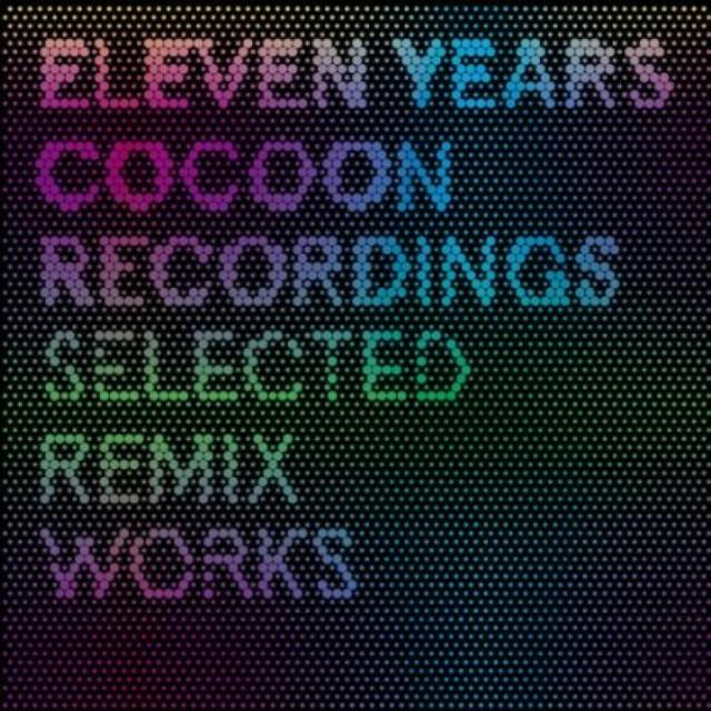 Eleven Years Cocoon Recordings 3 / Various