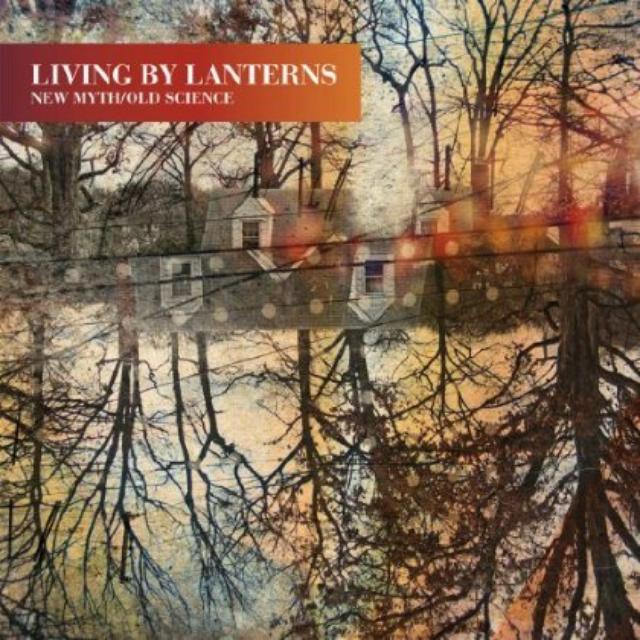 Living By Lanterns