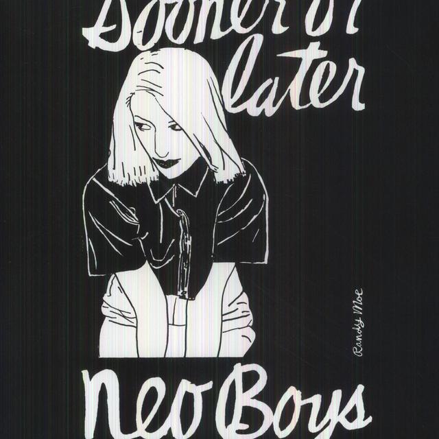 Neo Boys