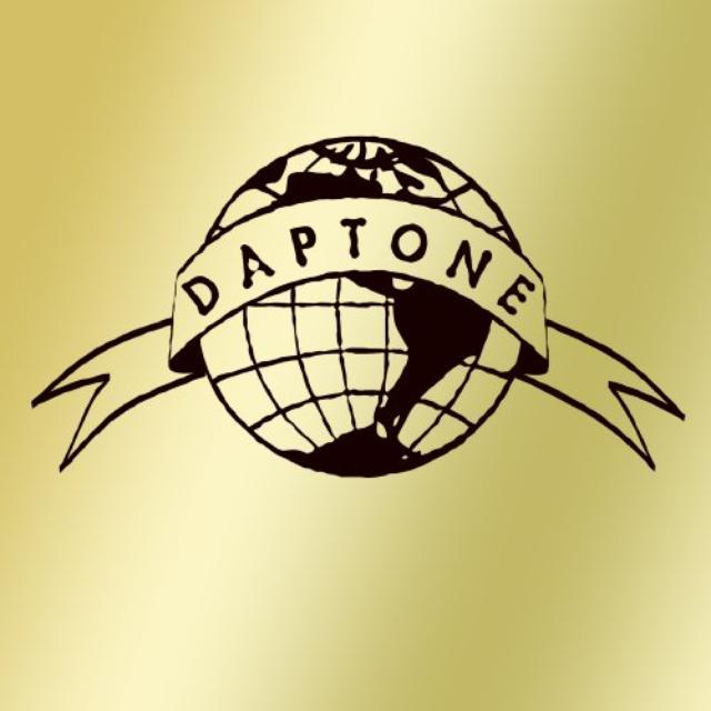 Daptone Gold / Various