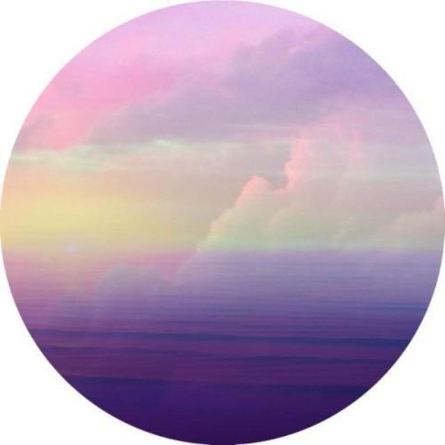Deep Love 3 / Various