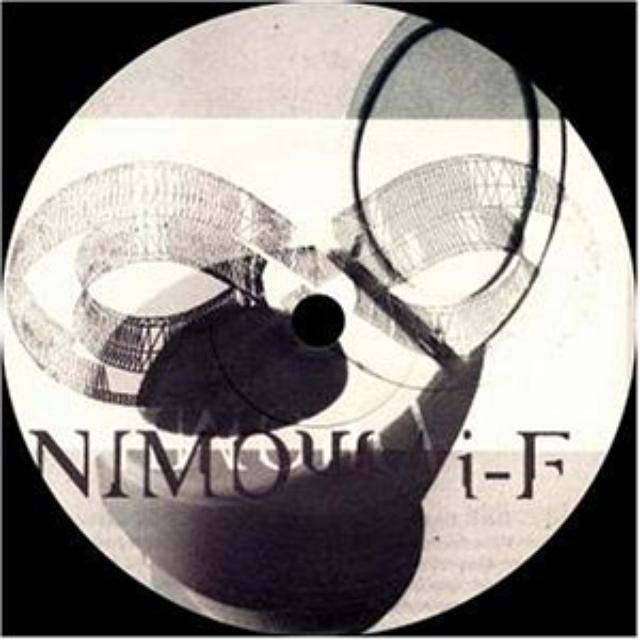 I-F / Nimoy