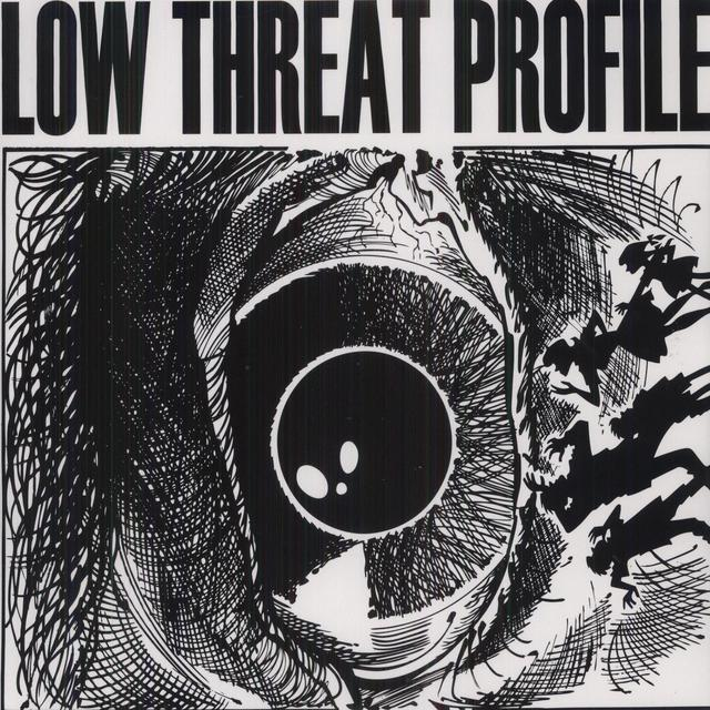 Low Threat Profile