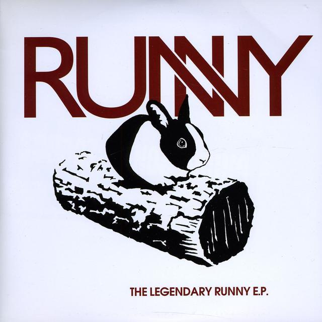 Runny