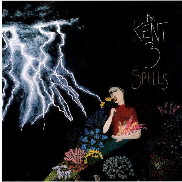 Kent 3