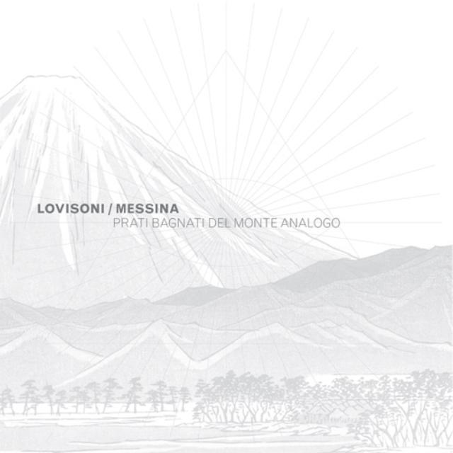 Raul Lovisoni / Francesco Messina