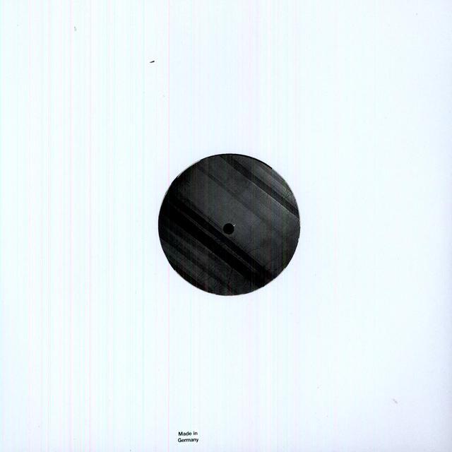 Deadbeat VAMPIRE Vinyl Record