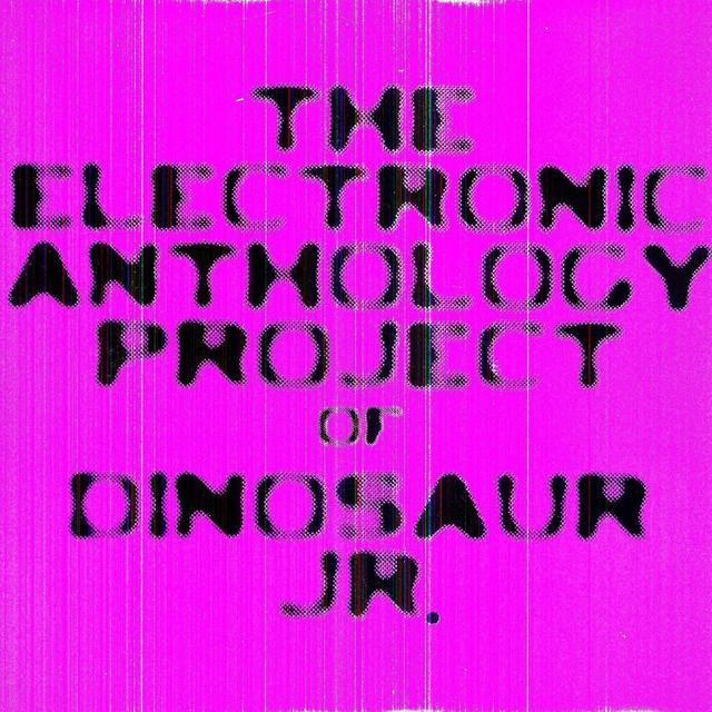 Electronic Anthology Project