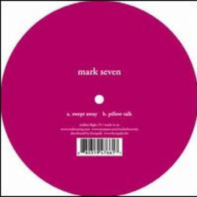 Mark Seven