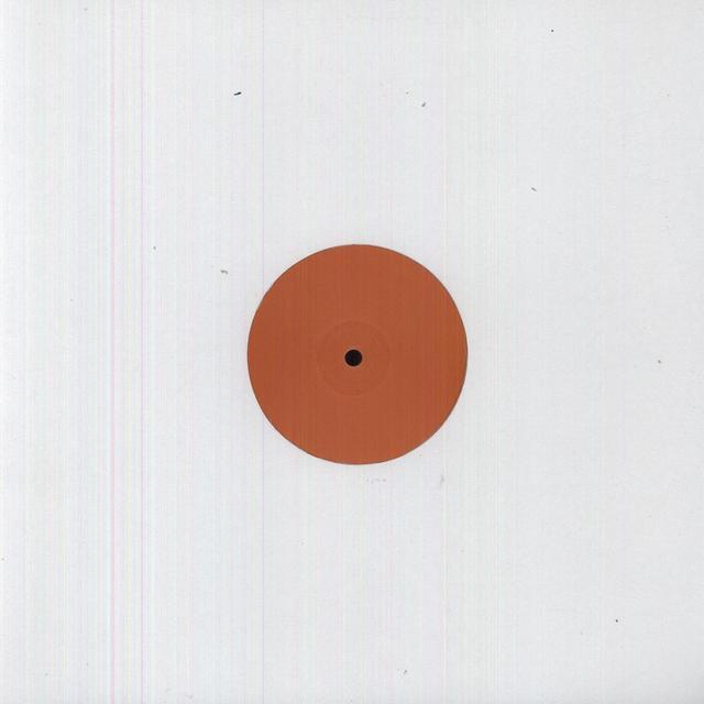 Kathy Diamond & Mastercris RIGHT THERE Vinyl Record