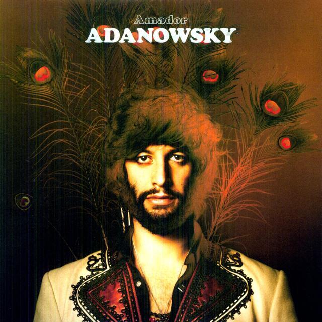Andanowsky
