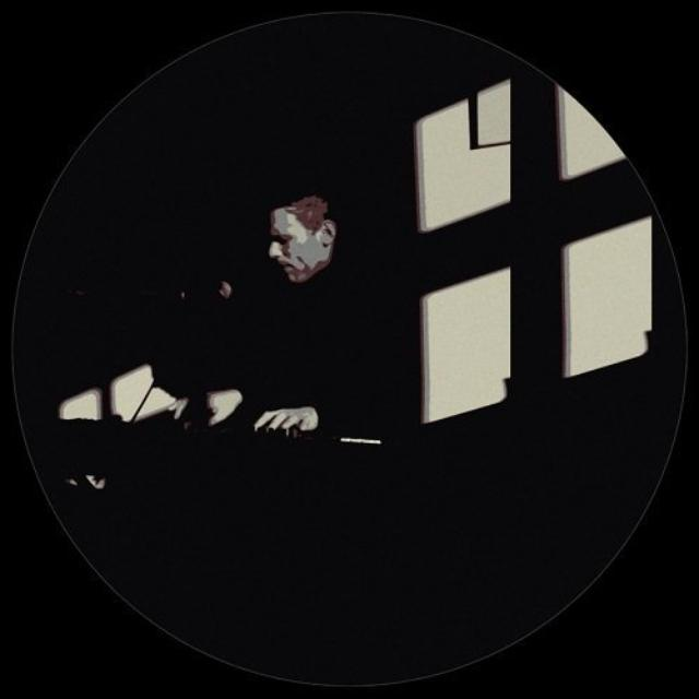 Essay FIND YOU (DESOLATE/NOCOW REMIXES) Vinyl Record