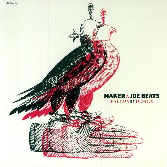 Maker & Joe Beats