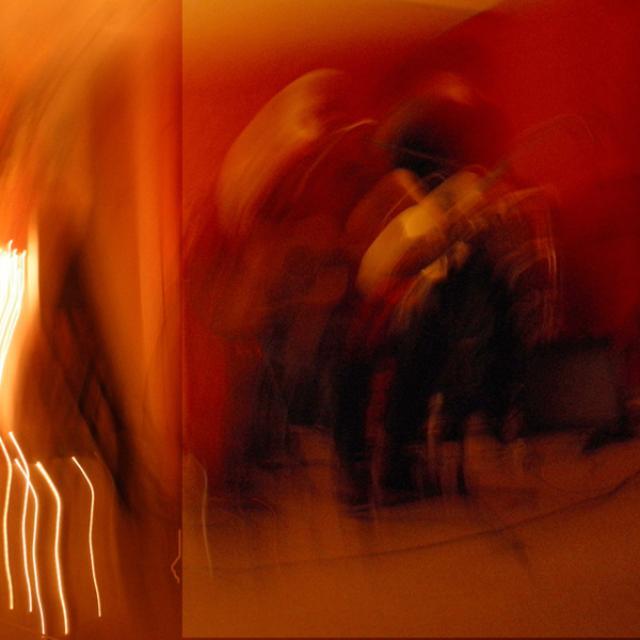 Dredd Foole / Ben Chasny