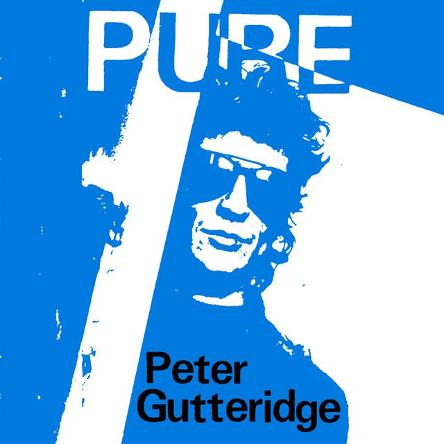 Peter Gutterridge