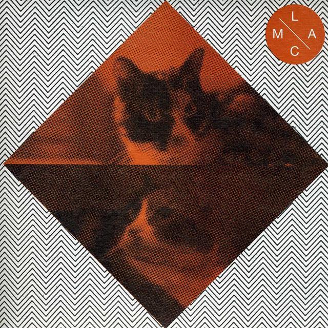 FUTURE ISLANDS / ED SCHRADER'S MUSIC BEAT Vinyl Record