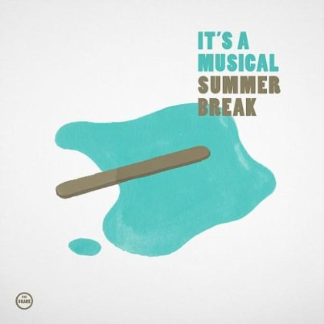 It'S A Musical