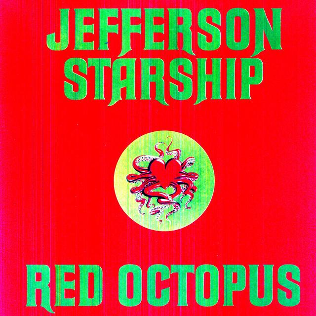 Jefferson Starhsip
