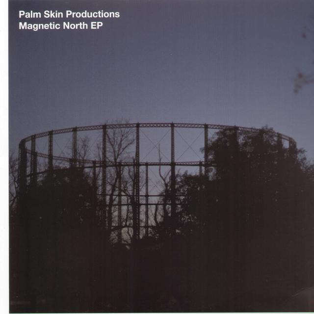 Palm Skin Productions