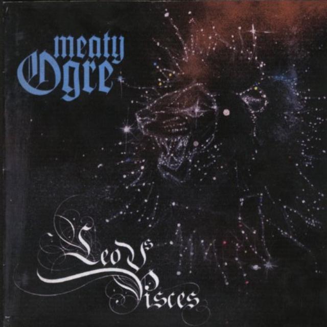 Meaty Ogre