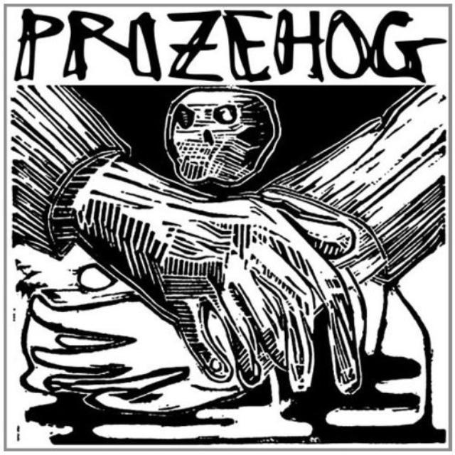 Prizehog