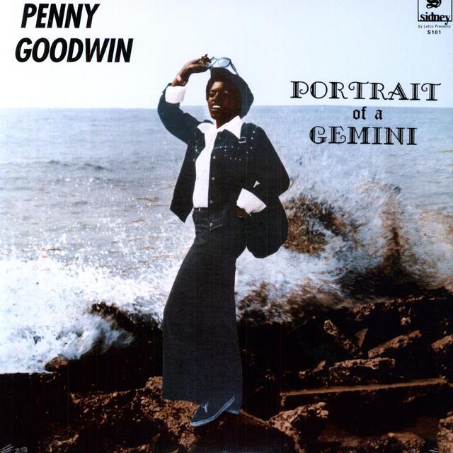 Penny Goodwin