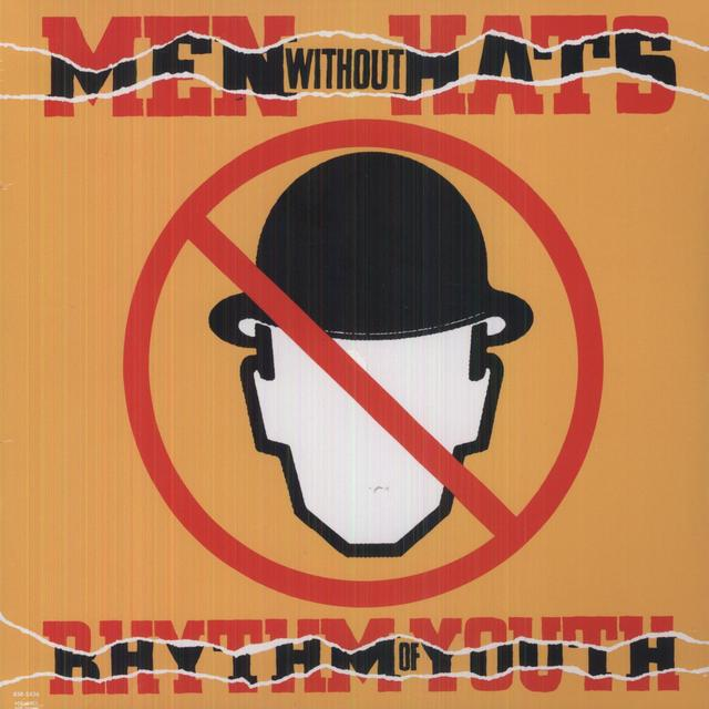 Men Without Hats