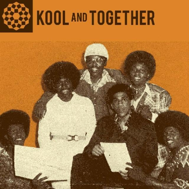 Kool & Together