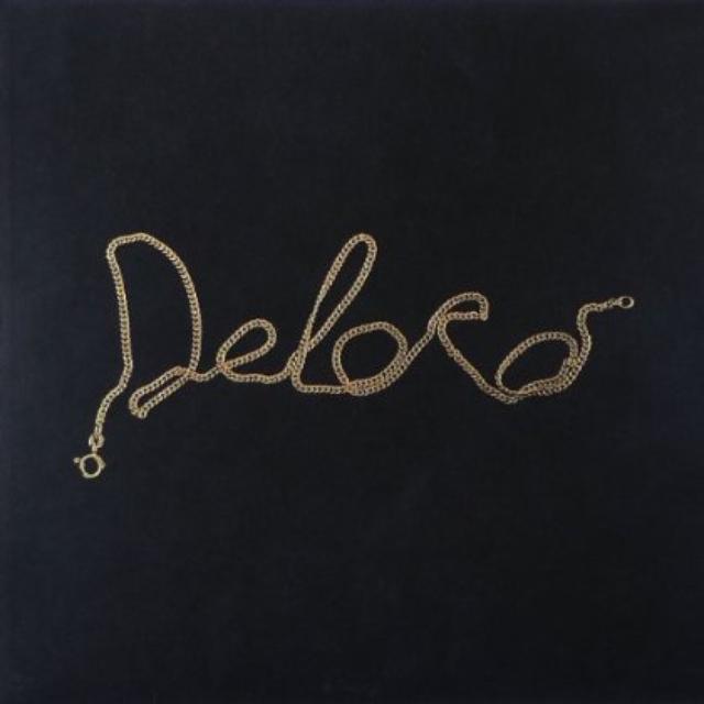 Deloro