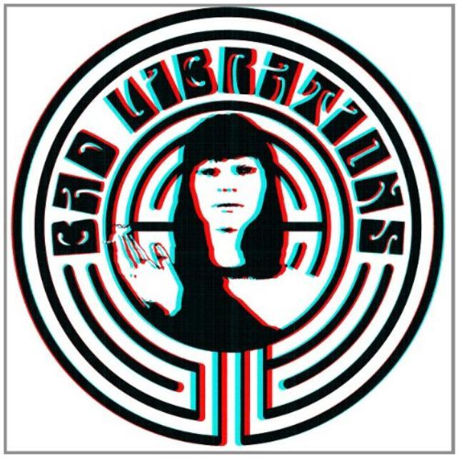 Bad Vibrations Presents: Live At Bad Vibes #1 / Va