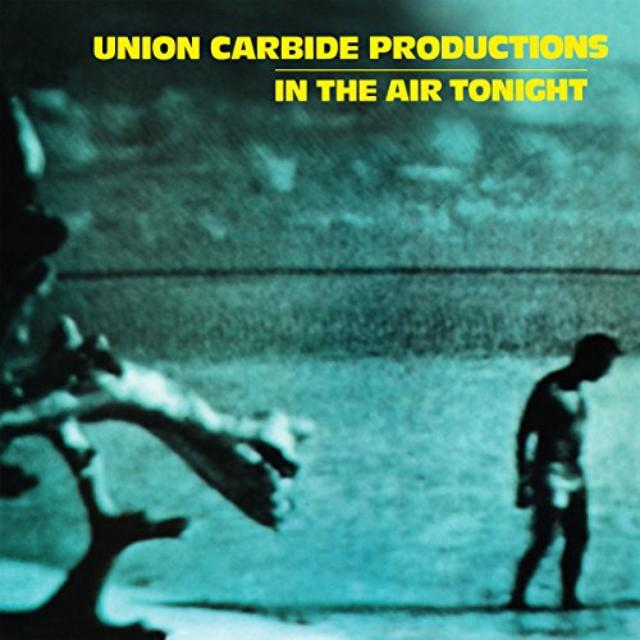 Union Carbide Productions