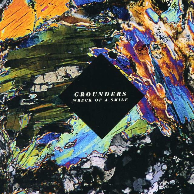Grounders