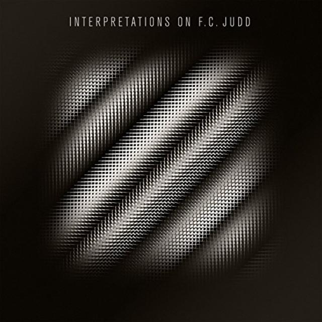 Interpretations On Fc. Judd / Various