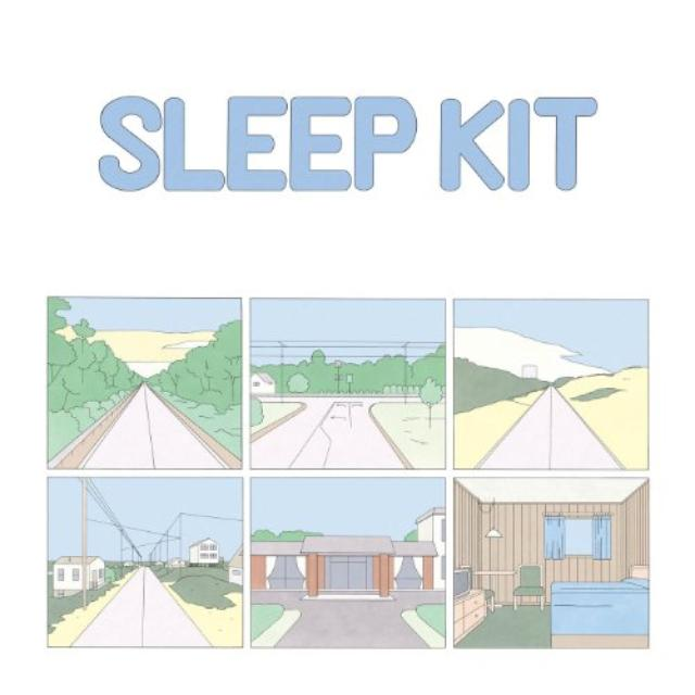 Sleep Kit