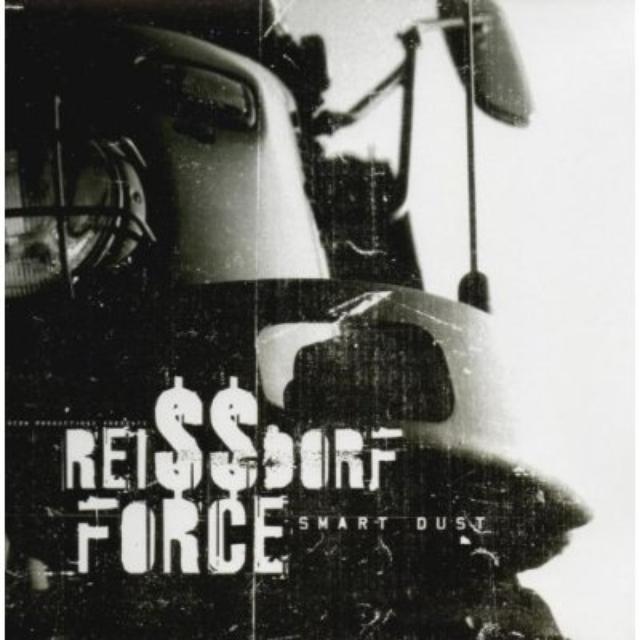 Reissdorf Force