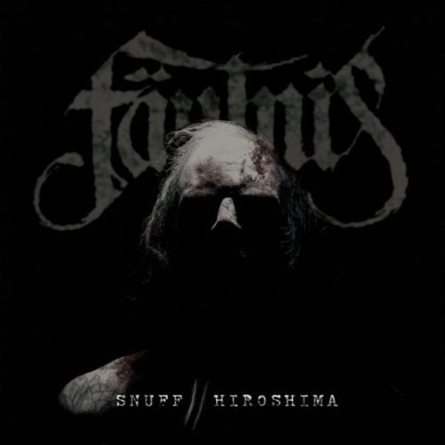 Faulnis
