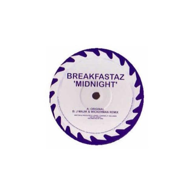 Breakfastaz