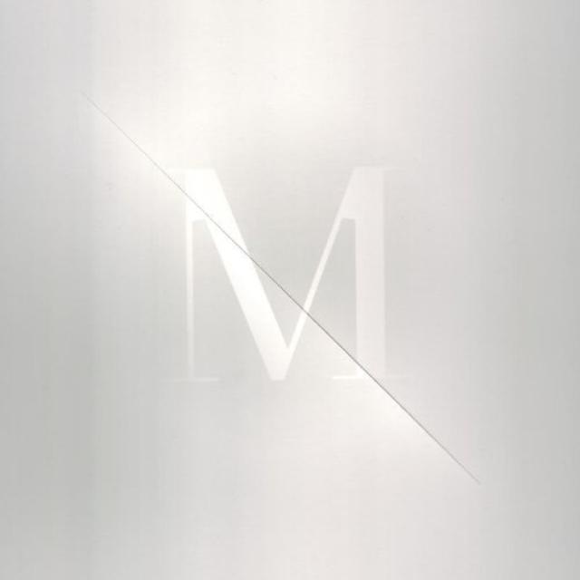Metalycee IT IS NOT Vinyl Record - UK Release