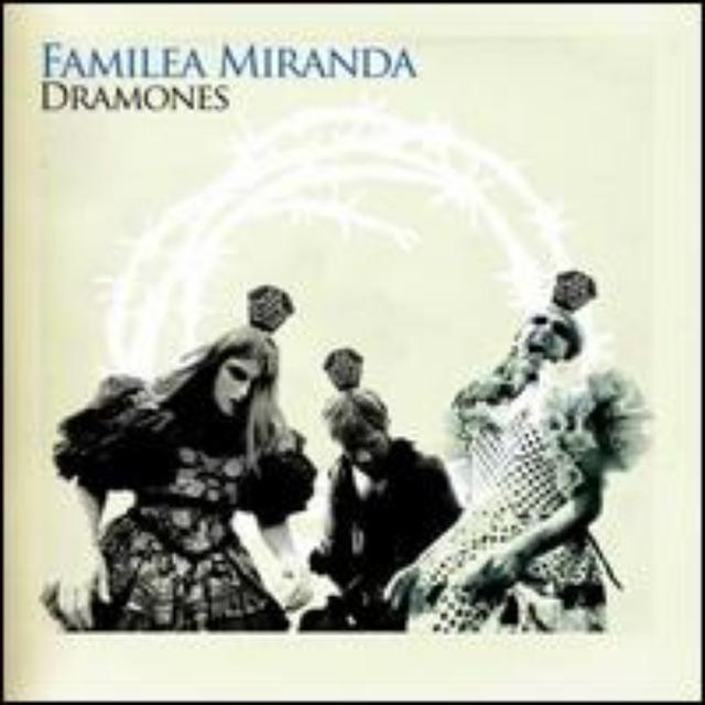 Familea Miranda