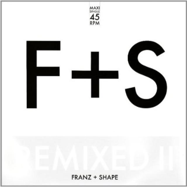 Franz & Shape